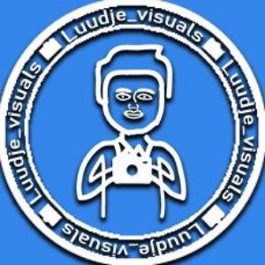 Player DahMonkey avatar