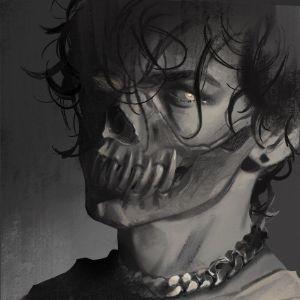 Player eLojke avatar
