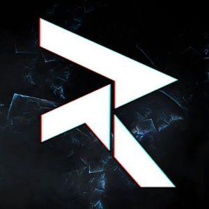 Player Rolxowaty avatar