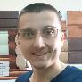 Player Artem_ avatar