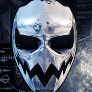 Player BLYNKZZ avatar