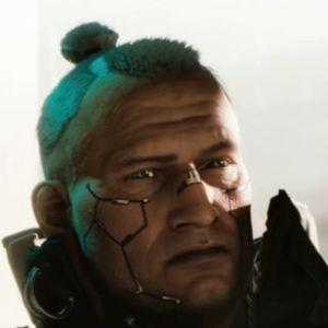 Player crv_ avatar