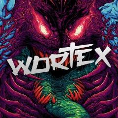 Avatar WoRTeX35