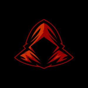 Player d1stenz avatar