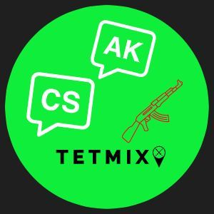 Player TETMIX avatar