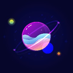 Player Biu_li avatar