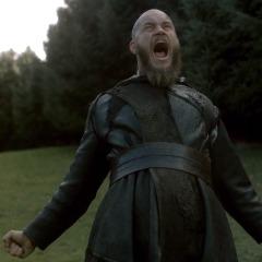 Avatar Ragnar999