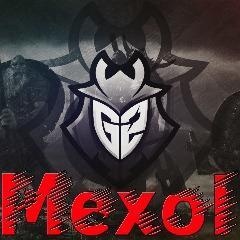 Avatar Mexol