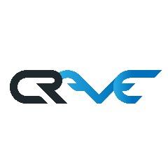 Player CraveIsBad avatar