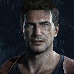 Player bokas1 avatar