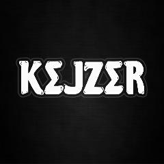 Avatar KejzerTV