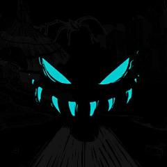 Avatar DennyS97