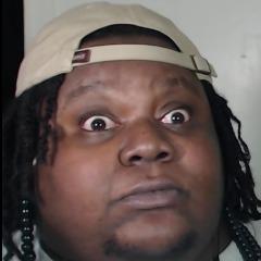 Player carlomonte avatar