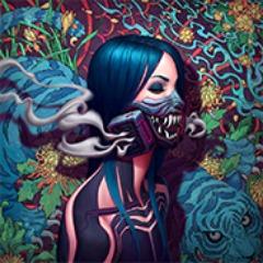 Player Mgodzilla avatar