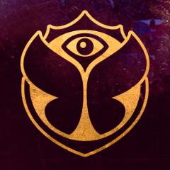 Avatar OvR-