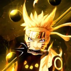 Player L3x17 avatar