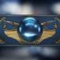 Avatar Micro_Fail
