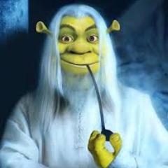 Avatar Loner3656