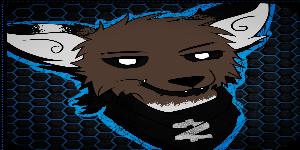 Avatar WOLF