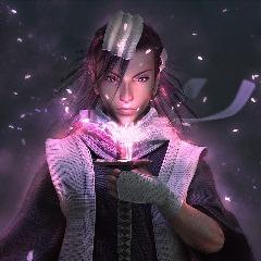 Avatar shiKaaa_