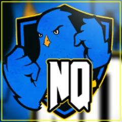 Avatar nQ92