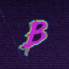 Avatar B1C3PS_VAC