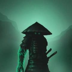 Avatar Thrasher8