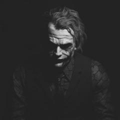Player The_Intern avatar