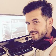Player -Http avatar