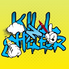 Avatar Kill-n-Cheer