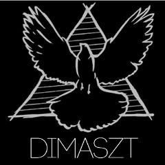 Avatar D1masZt