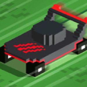 Player Do2Mario avatar
