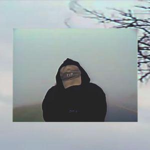 Player edelton- avatar