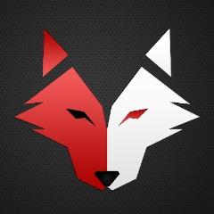 Player X_Tream_S avatar