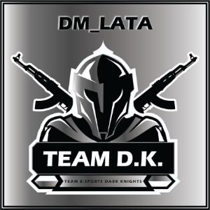 Player L_A_T_A avatar