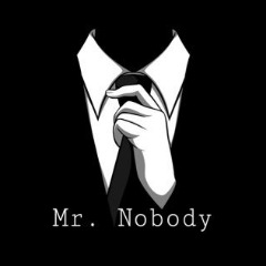 Avatar MR_NoBo0oDy