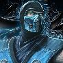 Avatar SUB-