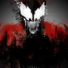 Player -Carnage-- avatar