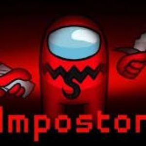 Player IMPOSTO_R avatar