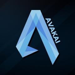 Avatar Avakai