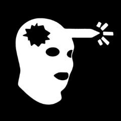 Player A5Shy avatar