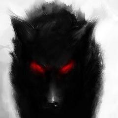 Player _xaim_ avatar