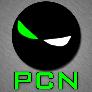 Player react1oNN avatar