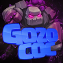 Avatar Gozo