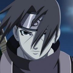 Avatar aim41k_