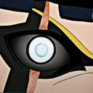 Player Snokyy avatar