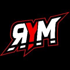 Avatar RYM_Us
