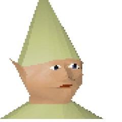 Avatar Idrissii