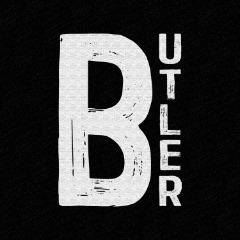 ButleRPlay