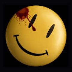 Player DROP-SHOT avatar